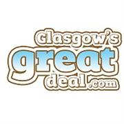 Glasgows GreatDeal