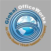 Global Office Works