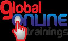 Global Online Trainings