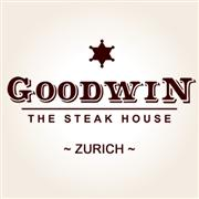 GOODWIN Steak House