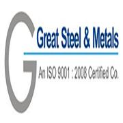 Great Steel and Metals