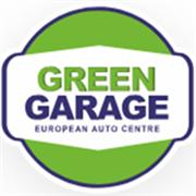 GREEN GARAGE EUROPEA...