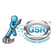 GSR Cleaning