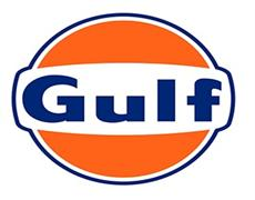 Gulf Oil Middle East