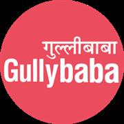 Gullybaba Publishing...