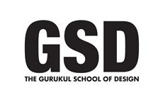 Gurukul School of Design