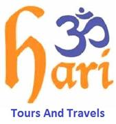 Hari om tours and tr...
