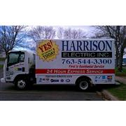 Harrison Electric
