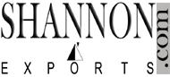 SHANNON EXPORTS