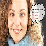 HasenChat Music