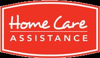 Home Care Assistance...