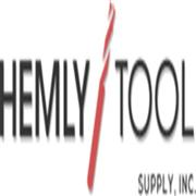 Hemly Tool Supply Inc