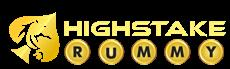 Highstake Rummy