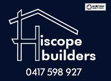 HiScope Builders