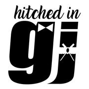 Hitched In GJ