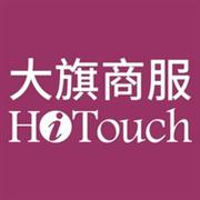 HiTouch Consulting