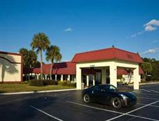 Howard Johnson Inn D...