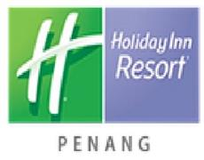 Holiday Inn Resort P...