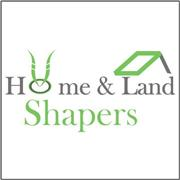 Home and Land Shapers