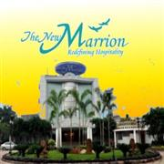 Hotelnew Marrion