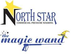 North Star and the M...