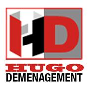 Hugo demenagement