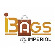 IBAGS by IMPERIAL