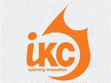 iKC Kansas