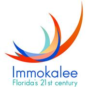 Immokalee Today