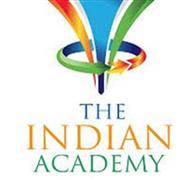 Indian Academy Sharjah