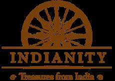indianity