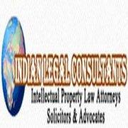 Indfan Legal Consultants