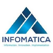 Infomatica Educations