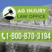 Injury Lawyer Oakville