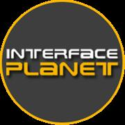 Interfaceplanet