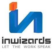 inwizards Incorporation