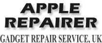 iphone repair Manchester