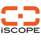 Iscope Digital