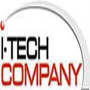 i Tech Company LLC