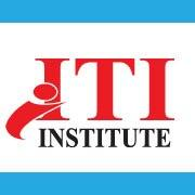 ititraininginstitute