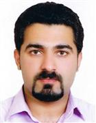 Seyed Aghil