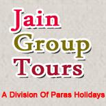 Jain Group Tours