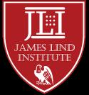 James Lind Edu