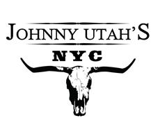 Johnny Utahs NYC