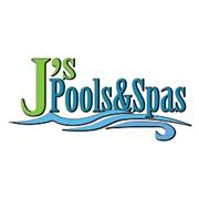 JS POOLS AND SPAS