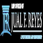 Jualreyes	Law