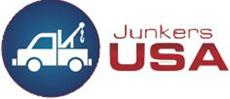 Junkers USA