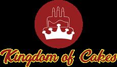 Kingdom Of Cakes