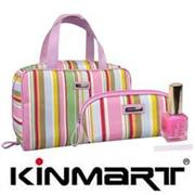 Kinmart Handbags Co