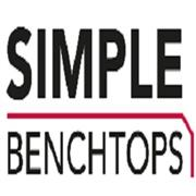 Simple BenchTop